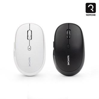 로이체 무선 옵티컬 마우스 RX-700 [특판상품]