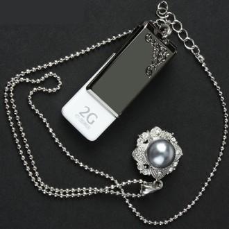 쥬비트 흑진주 스윙 8G