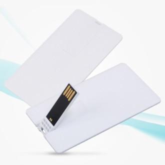 HOWDY 카드형USB 8G