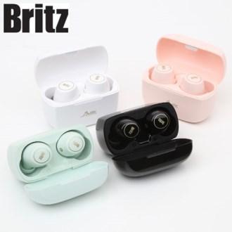 브리츠 AcousticTWS7 블루투스이어폰 [특판상품]