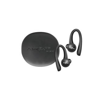 SMC-SP1 에어버즈 스포츠 블루투스 이어폰 [특판상품]