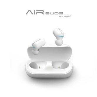 SMC-AIRBUDS1 에어버즈 블루투스 이어폰 [특판상품]