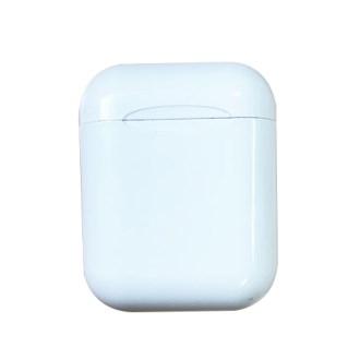 SMC-i11 무선 블루투스 이어폰 [특판상품]