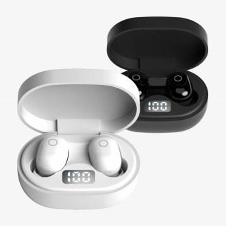 [디셈]TWS 완전무선 블루투스 이어폰 캡슐핏 DBT-K150 [특판상품]