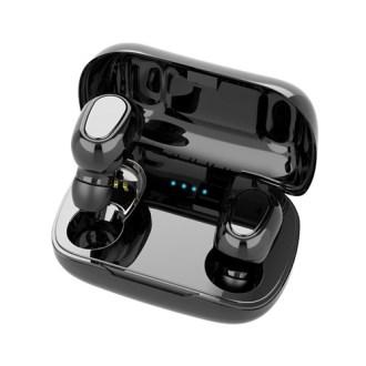 엑스트라 gni-504 TWS 블루투스 이어폰 [특판상품]