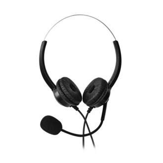 지군 GTH-290 어학 인강용 상담용 스테레오 헤드폰 [특판상품]