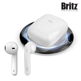 브리츠 LuxTWS5 Plus 무선 블루투스이어폰 [특판상품]