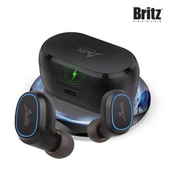 브리츠 LunaTWS3 무선 블루투스 이어폰 [특판상품]