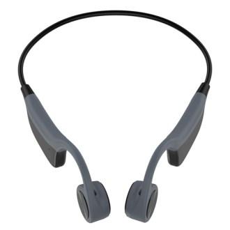 엑스트라 gni-304 골전도 블루투스 이어폰 [특판상품]