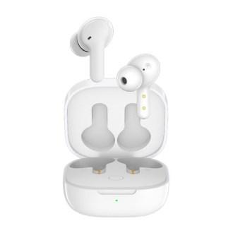 QCY T13APP 블루투스 5.1 무선 이어폰 [특판상품]