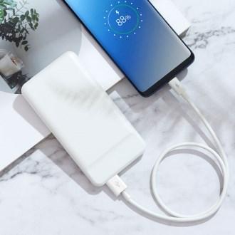 XO NB119 5A USB 5핀케이블 1M [특판상품]
