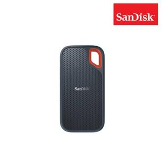 SanDisk External SSD HDD DRIVE [특판상품]