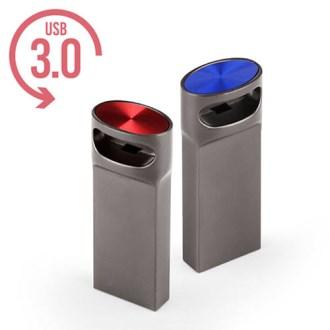 ALIO메탈블링스틱3.0 USB메모리(32G) [특판상품]
