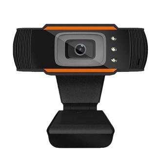 레오닉스 웹캠 LEO-C480 [특판상품]