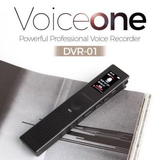 디지털 보이스 레코더 DVR-01 [특판상품]