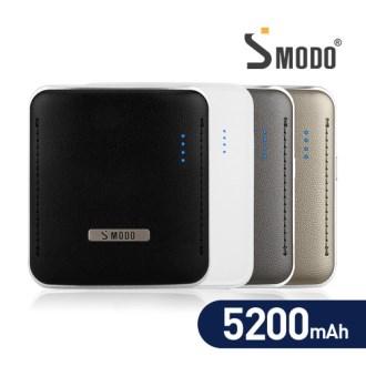 [보조배터리] S-MODO K12 국내생산 [특판상품]
