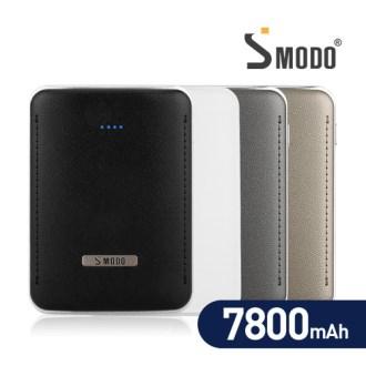 [보조배터리] S-MODO K13 국내생산 [특판상품]