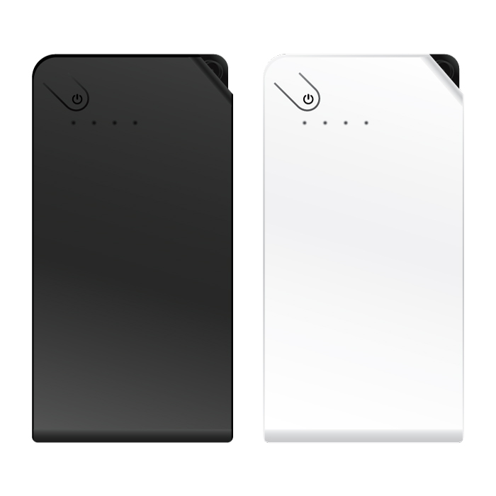 CB-500D OTG 8G(메모리 결합상품) [특판상품]