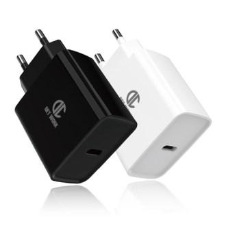 USB C타입 PD 고속충전기 18W [특판상품]