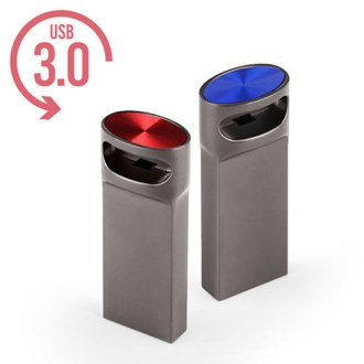 ALIO메탈블링스틱3.0 USB메모리(128G) [특판상품]