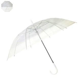 투명무지우산 [특판상품]