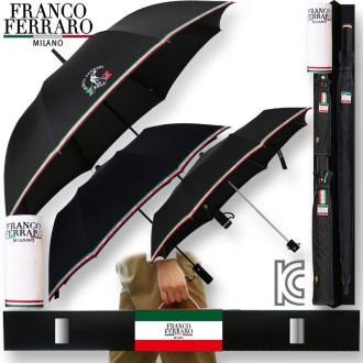 프랑코페라로 임팩트(70) 패밀리(4P) 우산타월세트