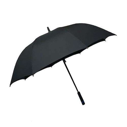 70 폰지 자동 장우산