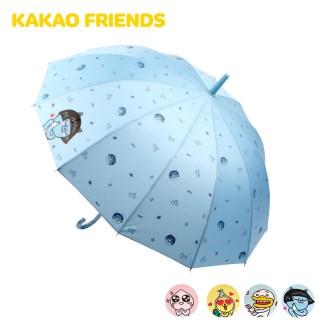 카카오프렌즈 57 12K 치얼업 장우산 [특판상품]
