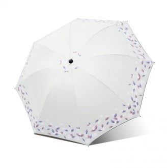 여름날암막양우산/3단양우산/암막양우산/자외선차단양우산 [특판상품]