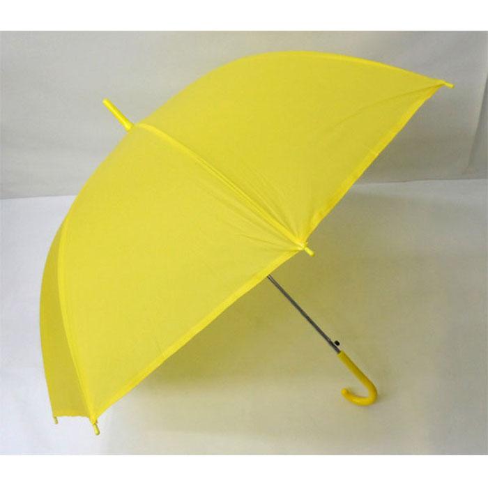 독도우산535불투명솔리드비닐우산