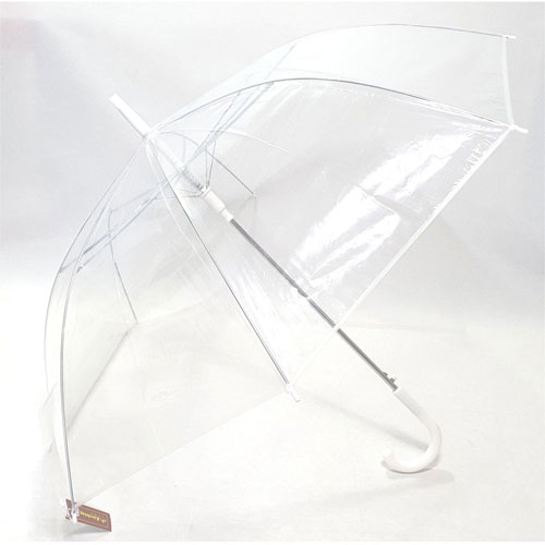 독도우산60투명비닐우산