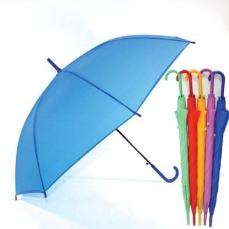 칼라 EVA 비닐우산 55 [특판상품]