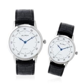 알펙스손목시계 LW329