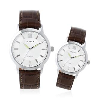 알펙스손목시계 LW330