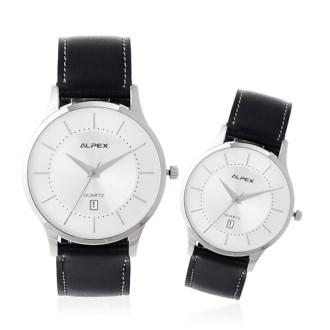 알펙스손목시계 LW331