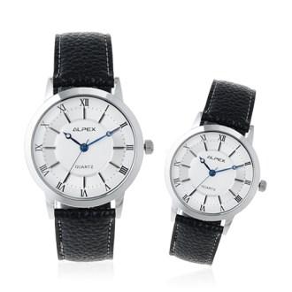 알펙스손목시계 LW333