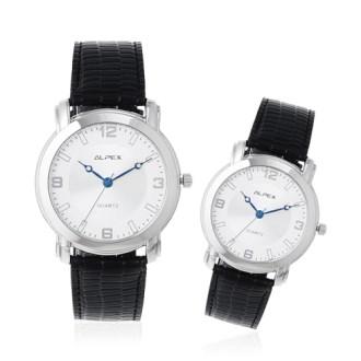 알펙스손목시계 LW334