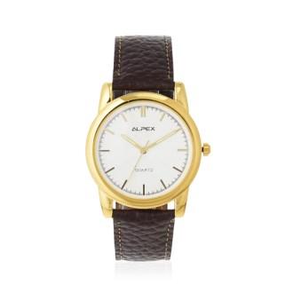 알펙스손목시계 LW335
