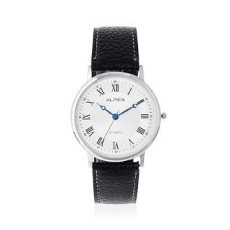 알펙스손목시계 LW336