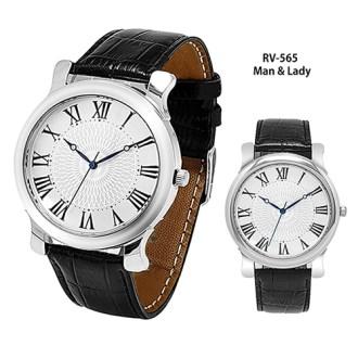 발렌티노 액티브 손목시계 남녀 565