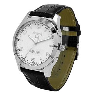 고급손목시계 AP-40