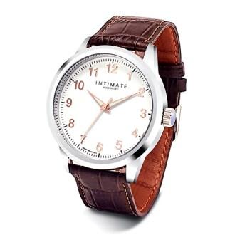인티메이트손목시계 101MRA [특판상품]