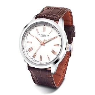 인티메이트손목시계 102MRR [특판상품]