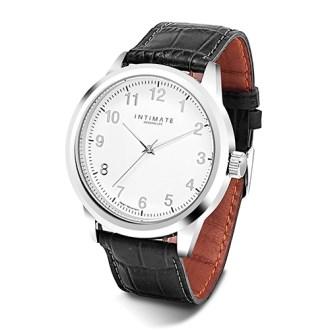 인티메이트손목시계 204MSAS [특판상품]