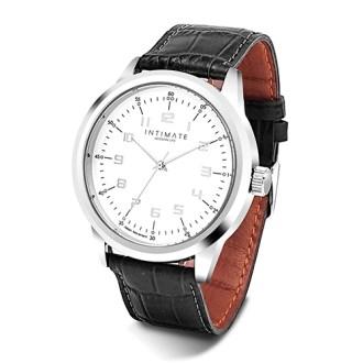 인티메이트손목시계 205MSAS [특판상품]