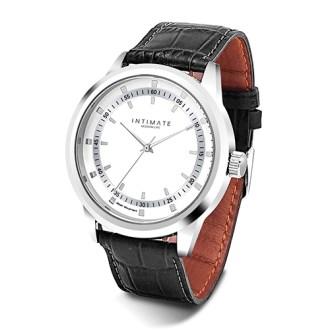 인티메이트손목시계 201MSM [특판상품]