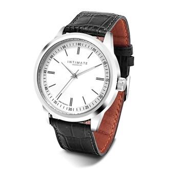 인티메이트손목시계 203MSRP [특판상품]