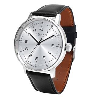 인티메이트손목시계 401SPAU [특판상품]