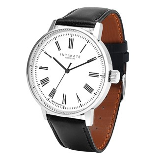 인티메이트손목시계 501SPR [특판상품]