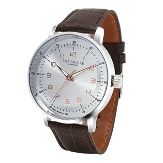 인티메이트손목시계 301SRA [특판상품]